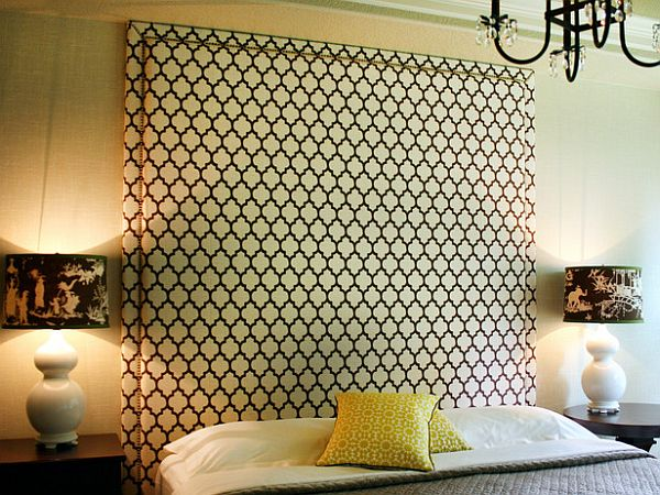 Find Inspiration In Top 30 DIY Headboard Projects And Ideas_homesthetics.net (36)