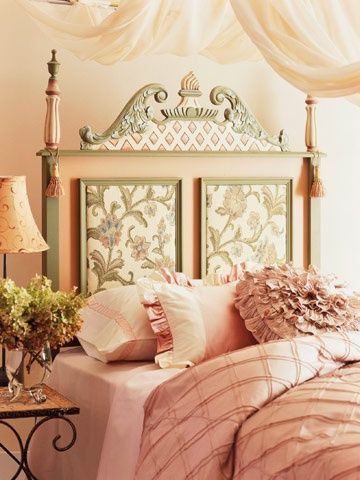 Find Inspiration In Top 30 DIY Headboard Projects And Ideas_homesthetics.net (4)