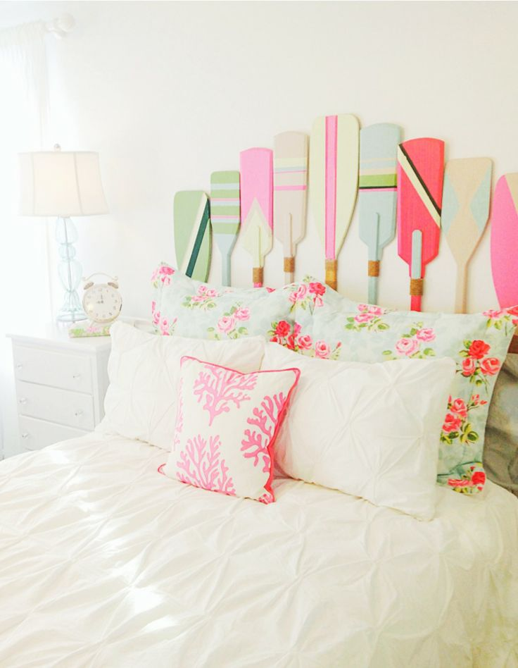 Find Inspiration In Top Headboard Projects And Ideas_homesthetics.net (6)