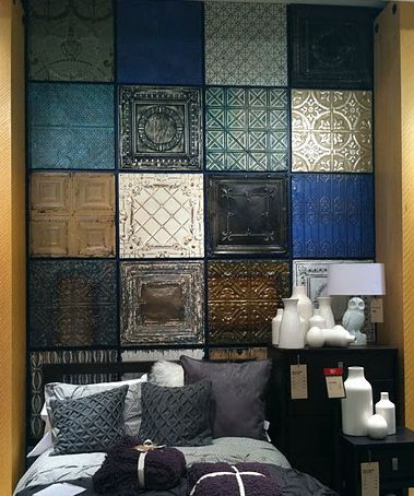 Find Inspiration In Top 30 DIY Headboard Projects And Ideas_homesthetics.net (7)