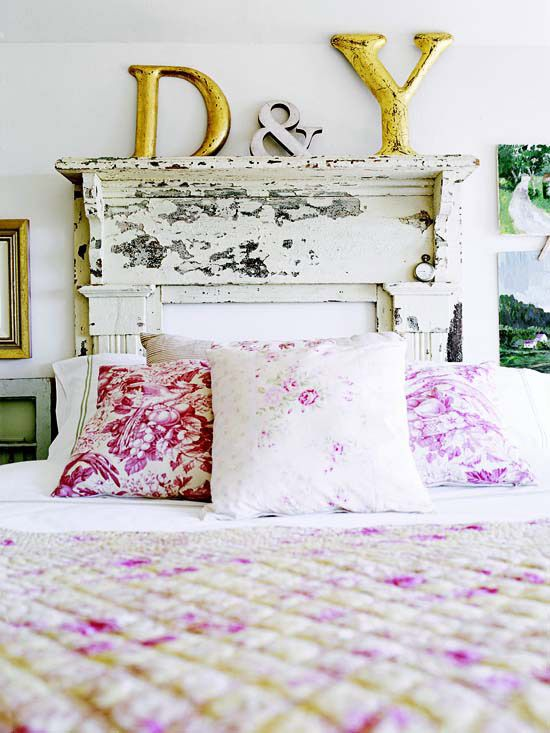 Find Inspiration In Top 30 Headboard Projects And Ideas_homesthetics.net (8)