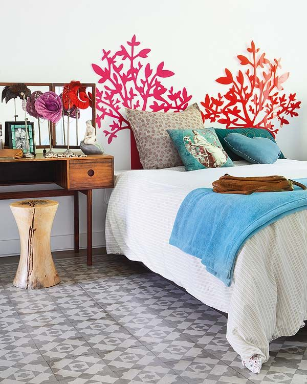 Find Inspiration In Top Headboard Projects And Ideas_homesthetics.net (9)