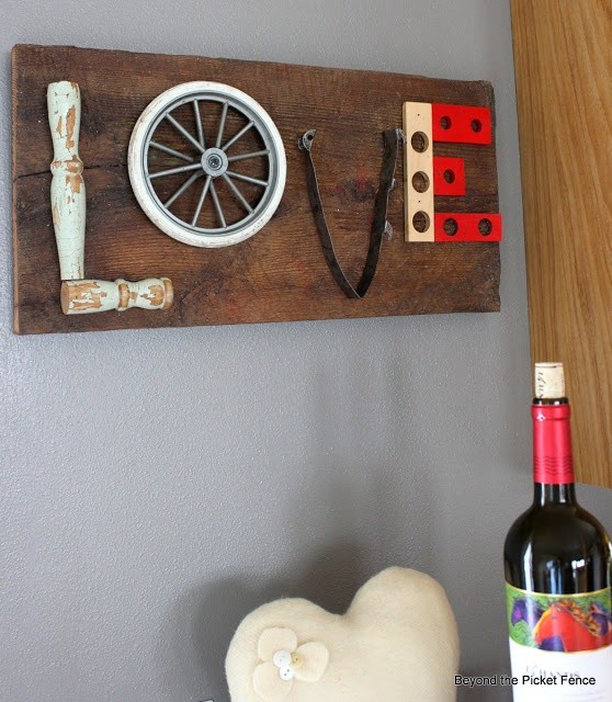 Find Inspiration With Valentine's Crafts, Wall Art And Gift Ideas-homesthetics.net (9)