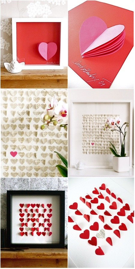 Find Inspiration With Valentines  Wall Art And Gift Ideas-homesthetics.net (100)