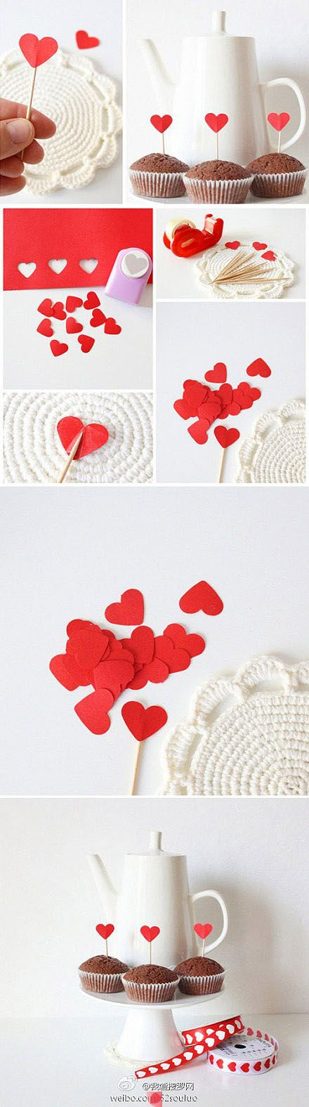 Find Inspiration With Valentines  Wall Art And Gift Ideas-homesthetics.net (101)
