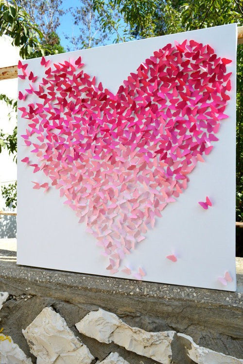 Find Inspiration With Valentines  Wall Art And Gift Ideas-homesthetics.net (103)