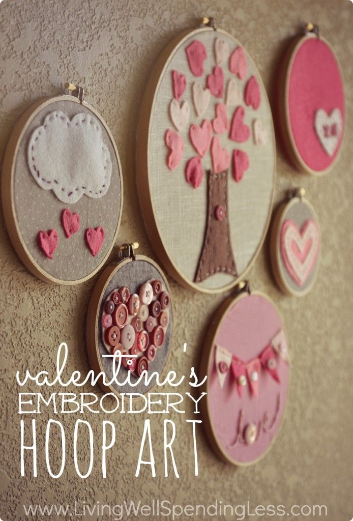 Find Inspiration With Valentines  Wall Art And Gift Ideas-homesthetics.net (108)