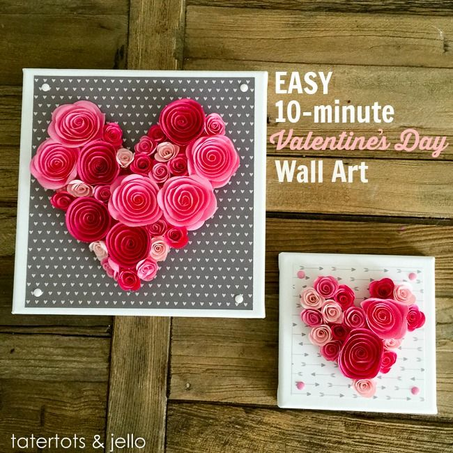 Find Inspiration With Valentines  Wall Art And Gift Ideas-homesthetics.net (117)