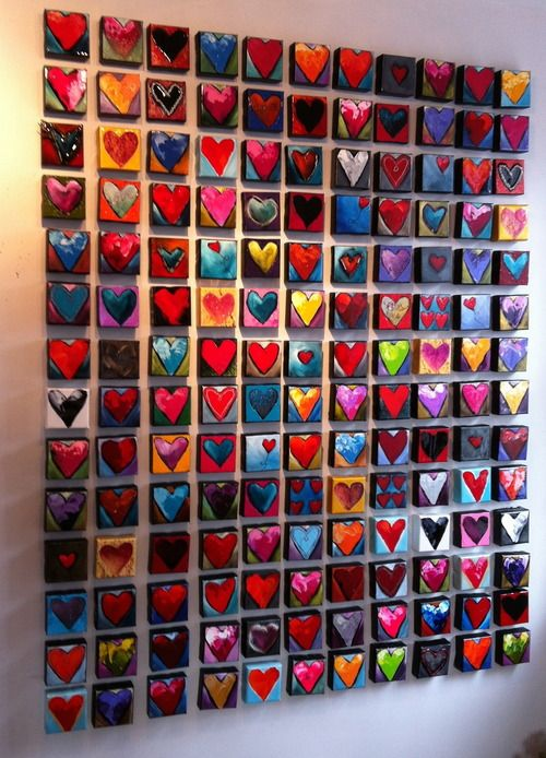 Find Inspiration With Valentines  Wall Art And Gift Ideas-homesthetics.net (119)