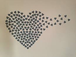 Find Inspiration With Valentine's  Wall Art And Gift Ideas-homesthetics.net (71)