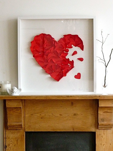 Find Inspiration With Valentines  Wall Art And Gift Ideas-homesthetics.net (72)