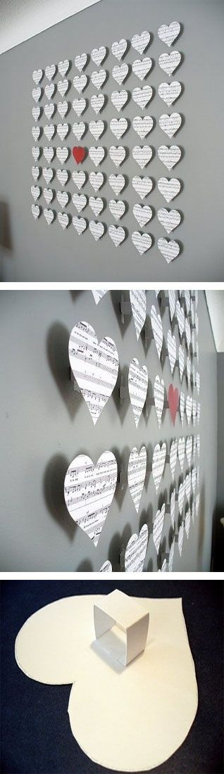 Find Inspiration With Valentine's  Wall Art And Gift Ideas-homesthetics.net (76)