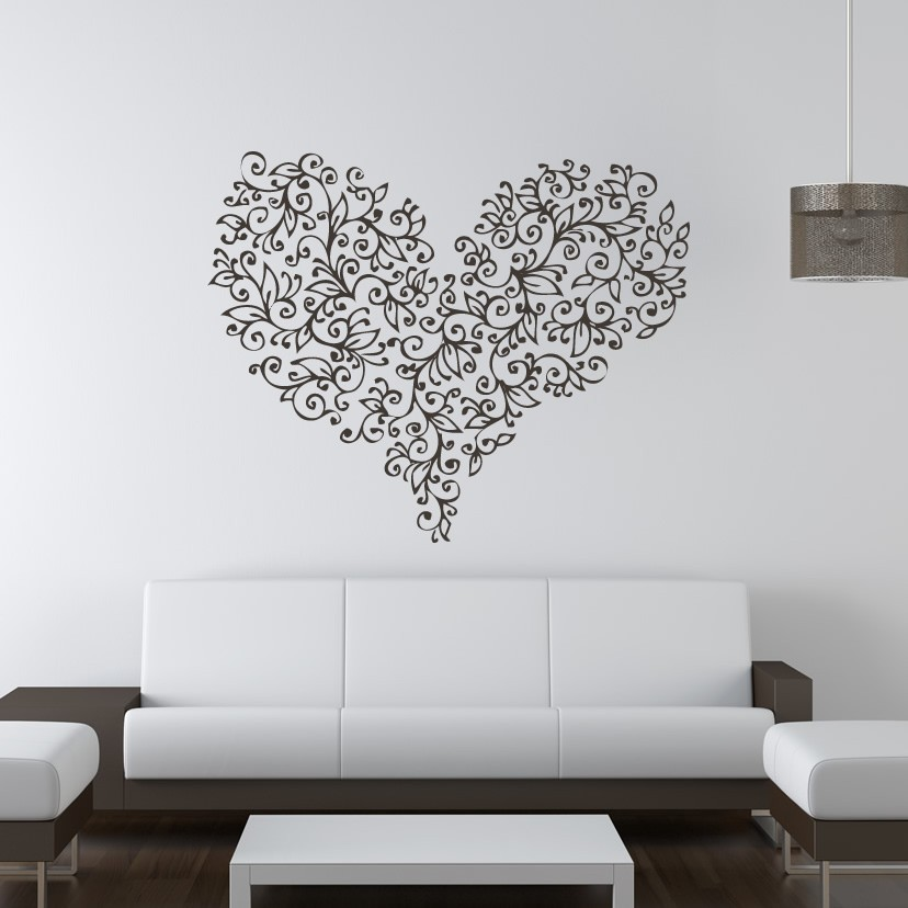 Find Inspiration With Valentines  Wall Art And Gift Ideas-homesthetics.net (79)