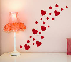 Find Inspiration With Valentines  Wall Art And Gift Ideas-homesthetics.net (81)