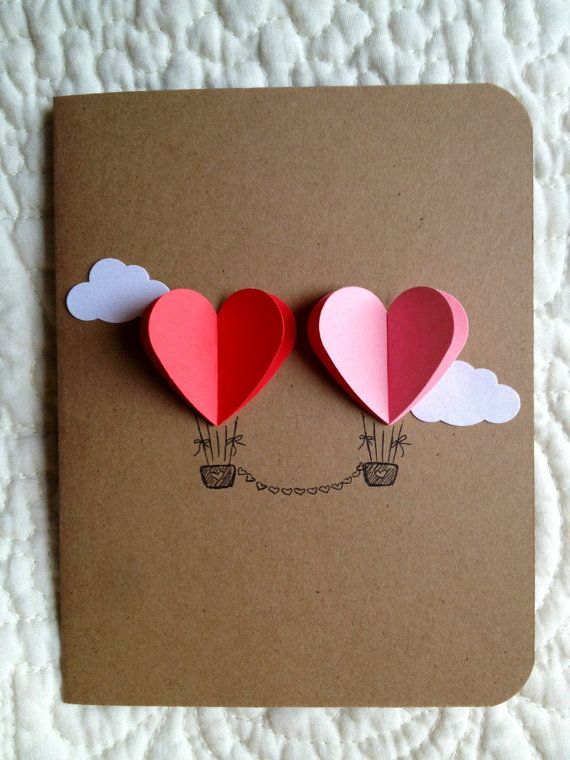 Find Inspiration With Valentines  Wall Art And Gift Ideas-homesthetics.net (83)