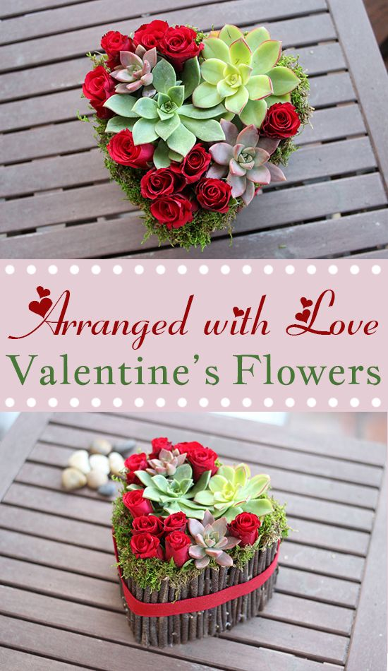 Find Inspiration With Valentines  Wall Art And Gift Ideas-homesthetics.net (86)