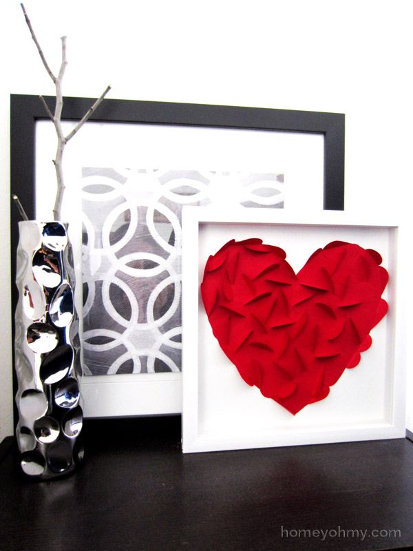 Find Inspiration With Valentines  Wall Art And Gift Ideas-homesthetics.net (89)