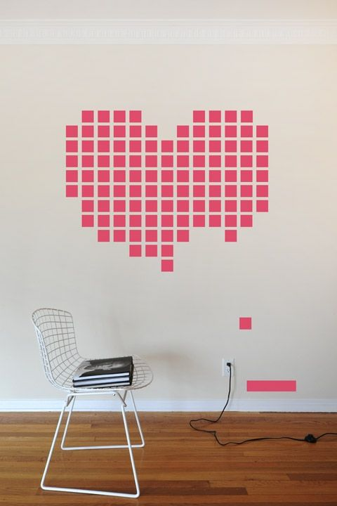 Find Inspiration With Valentines  Wall Art And Gift Ideas-homesthetics.net (91)