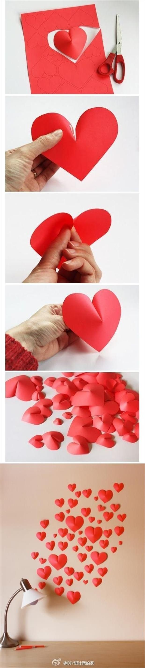 Find Inspiration With Valentines  Wall Art And Gift Ideas-homesthetics.net (93)