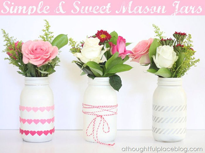 Get Ready For The 14th Of February Early With  Mason Jars-homesthetics.net (50)
