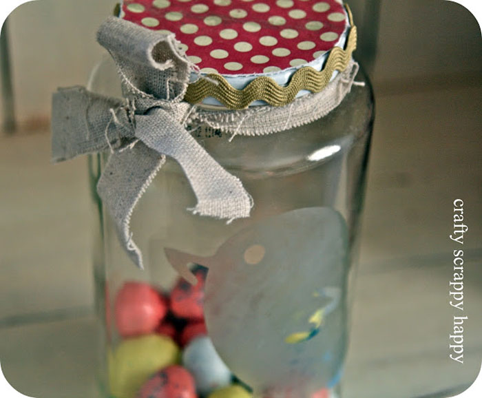 Get Ready For The 14th Of February Early With  Mason Jars-homesthetics.net (52)