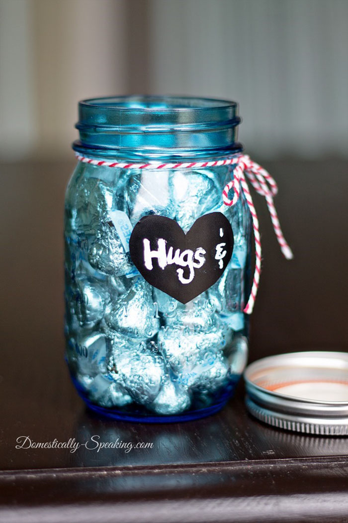 Get Ready For The 14th Of February Early With  Mason Jars-homesthetics.net (54)