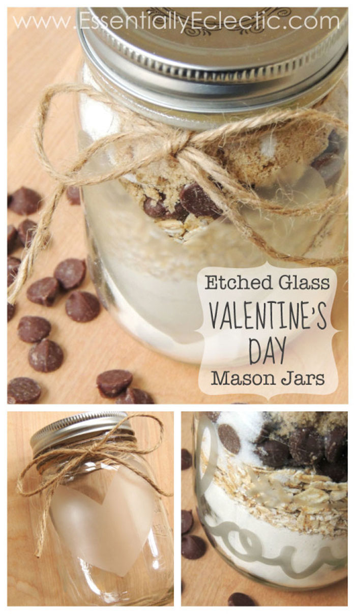 Get Ready For The 14th Of February Early With  Mason Jars-homesthetics.net (56)