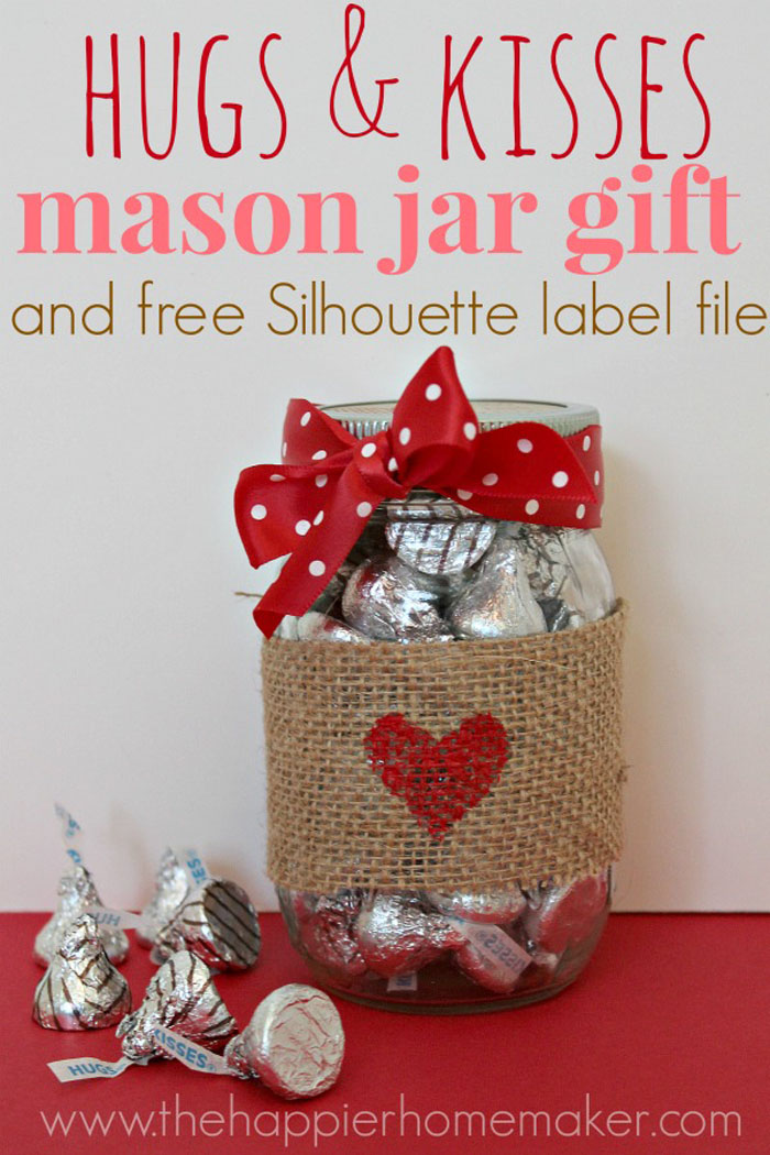 Get Ready For The 14th Of February Early With  Mason Jars-homesthetics.net (58)