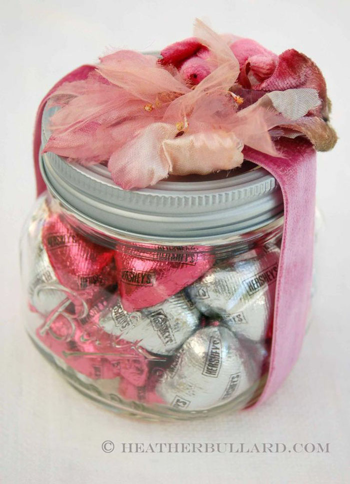 Get Ready For The 14th Of February Early With  Mason Jars-homesthetics.net (59)