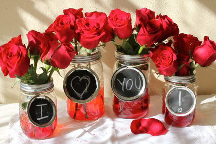 Get Ready For The 14th Of February Early With  Mason Jars-homesthetics.net (60)