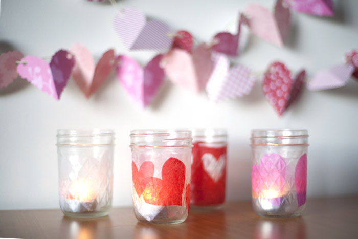 Get Ready For The 14th Of February Early With  Mason Jars-homesthetics.net (65)
