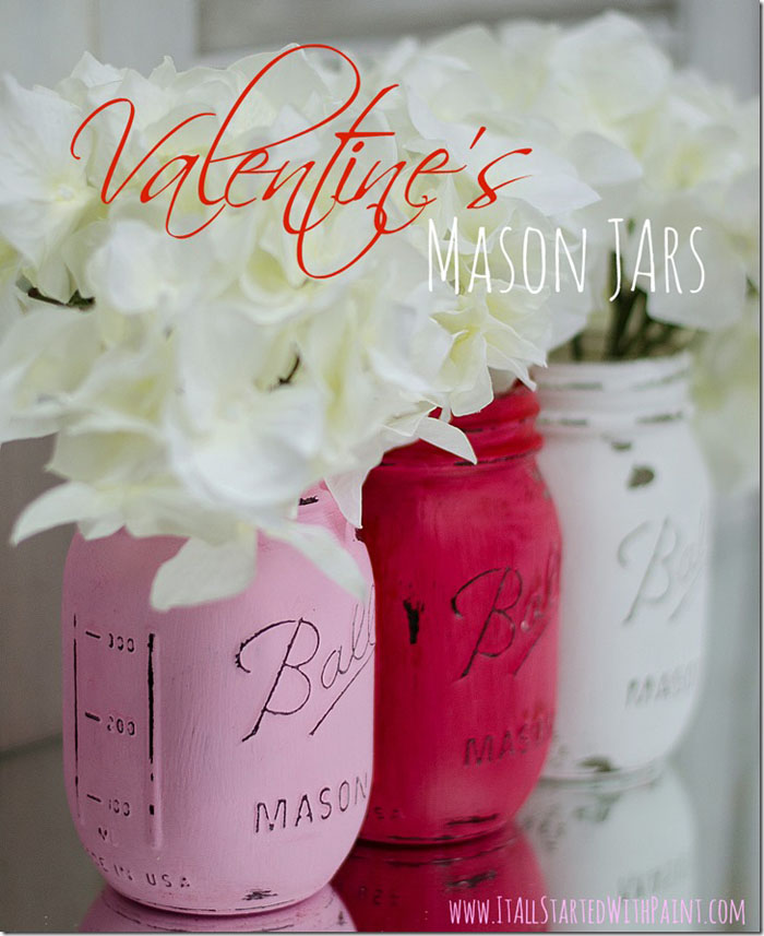 Get Ready For The 14th Of February Early With  Mason Jars-homesthetics.net (67)