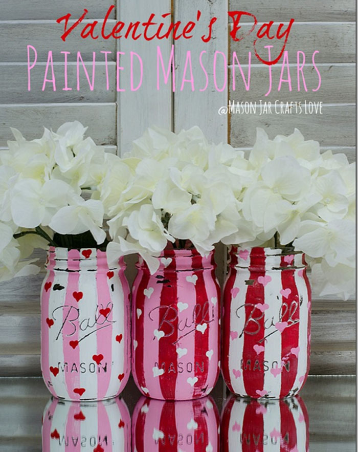 Get Ready For The 14th Of February Early With  Mason Jars-homesthetics.net (72)