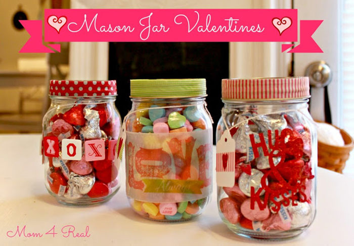 Get Ready For The 14th Of February Early With  Mason Jars-homesthetics.net (74)
