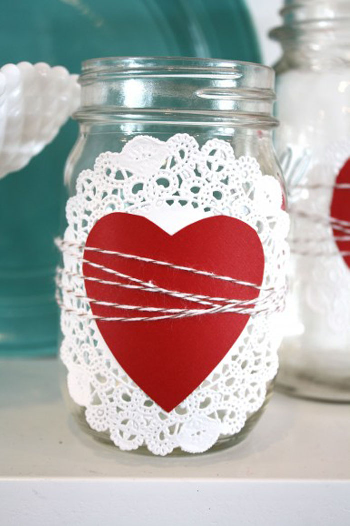 Get Ready For The 14th Of February Early With  Mason Jars-homesthetics.net (77)