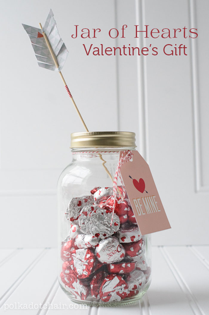 Get Ready For The 14th Of February Early With  Mason Jars-homesthetics.net (78)