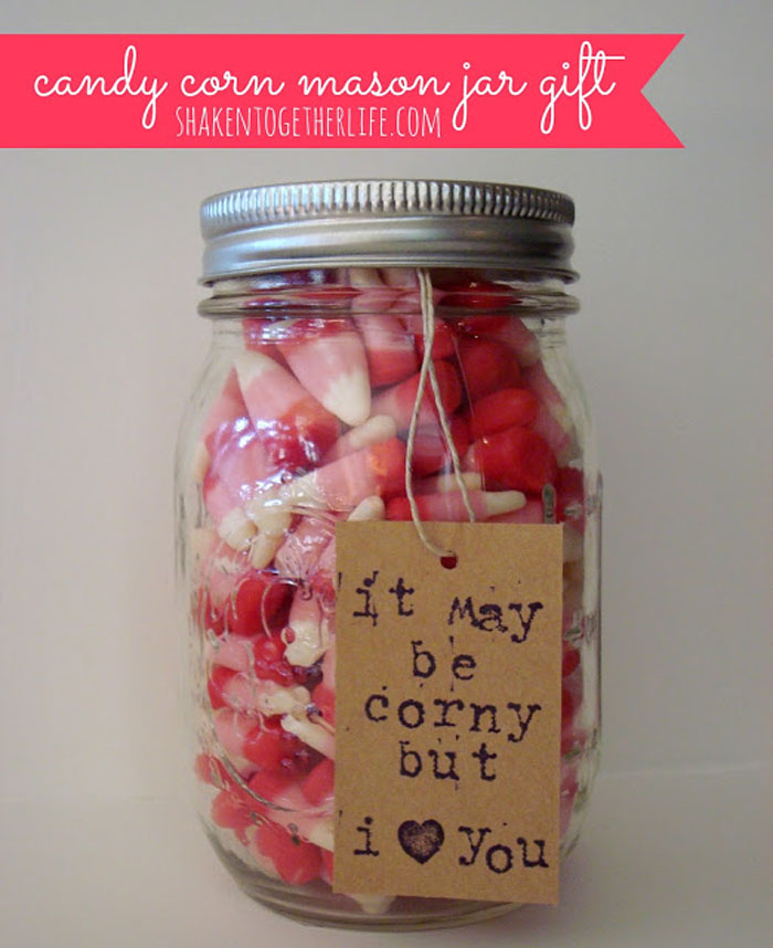 Get Ready For The 14th Of February Early With  Mason Jars-homesthetics.net (81)