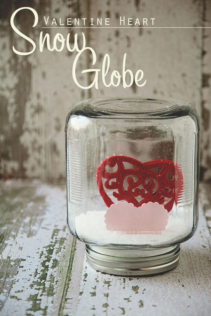 Get Ready For The 14th Of February Early With Valentines Mason Jars-homesthetics.net (11)