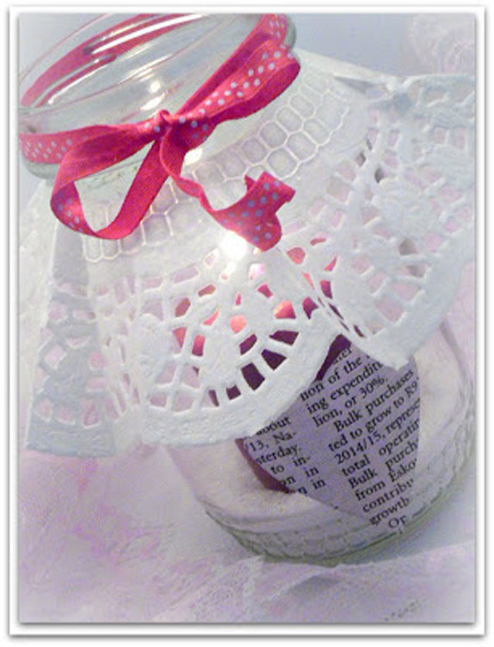 Get Ready For The 14th Of February Early With Valentines Mason Jars-homesthetics.net (12)