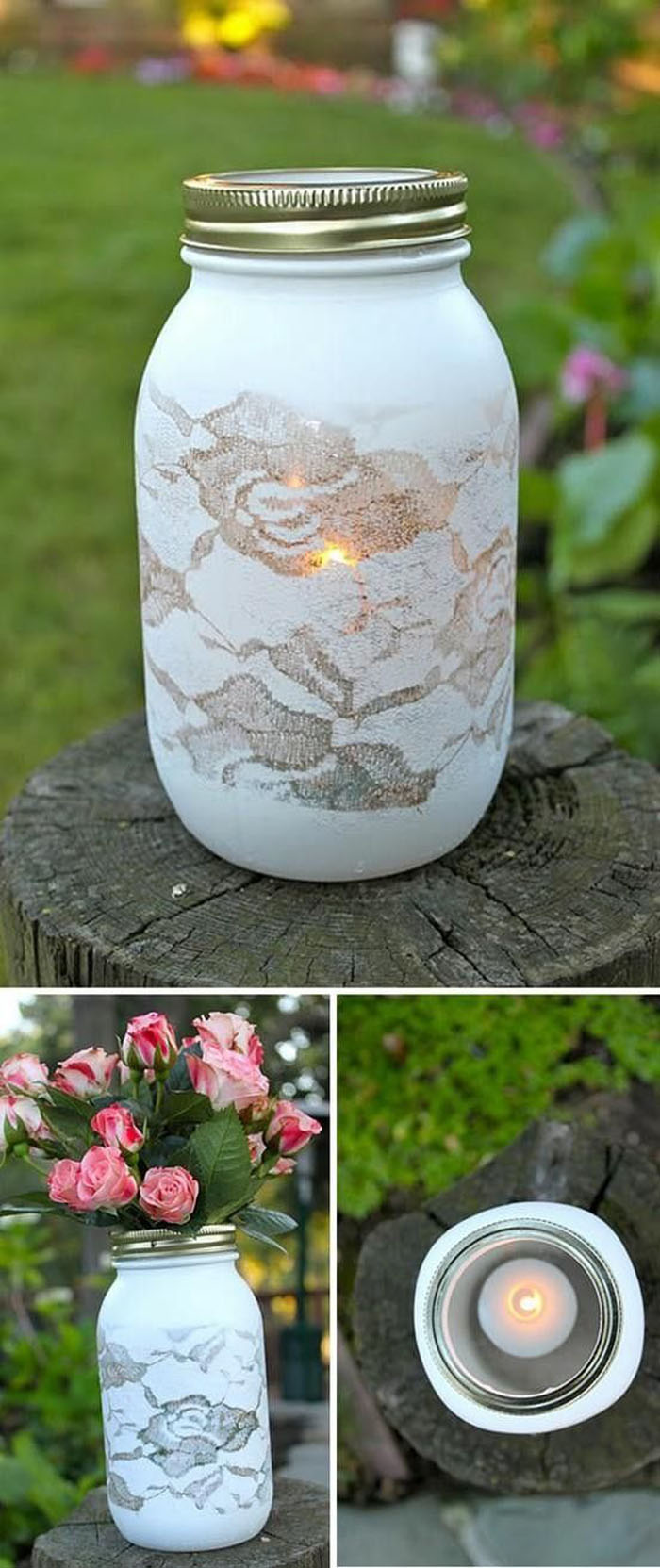 Get Ready For The 14th Of February Early With Valentines Mason Jars-homesthetics.net (13)