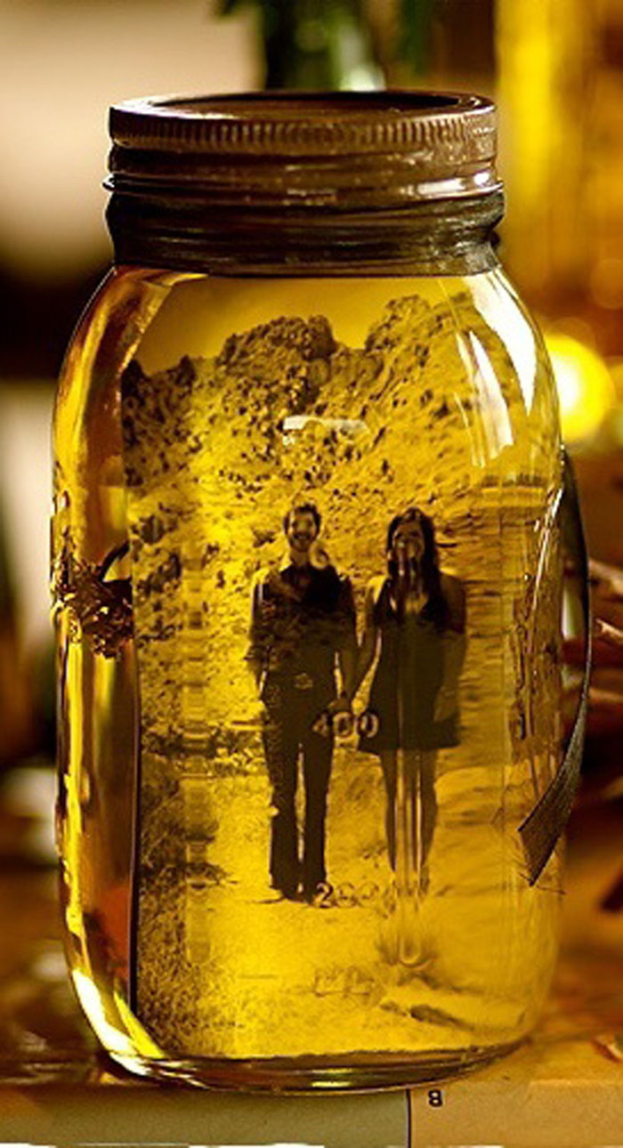Get Ready For The 14th Of February Early With Valentines Mason Jars-homesthetics.net (15)