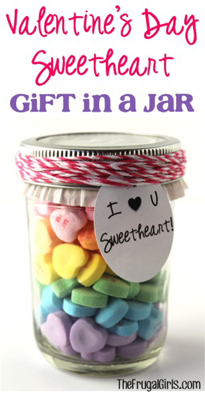 Get Ready For The 14th Of February Early With Valentines Mason Jars-homesthetics.net (3)