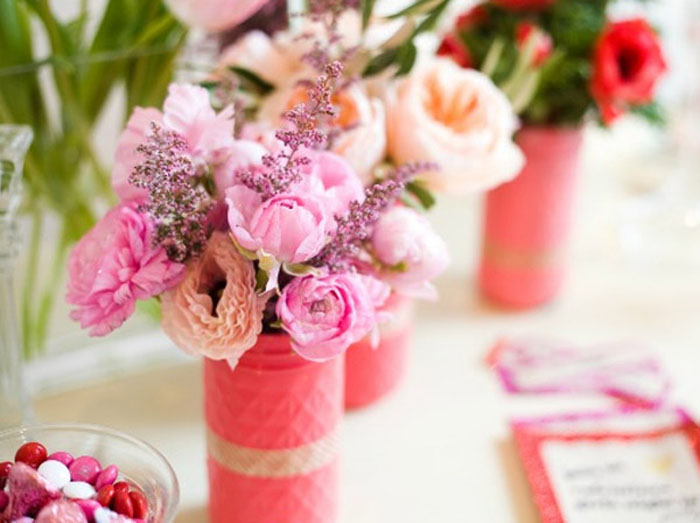 Get Ready For The 14th Of February Early With Valentines Mason Jars-homesthetics.net (6)