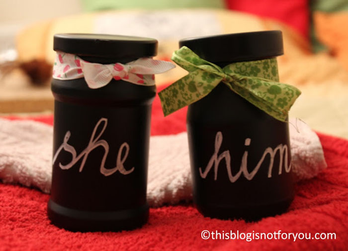 Get Ready For The 14th Of February Early With Valentines Mason Jars-homesthetics.net (9)
