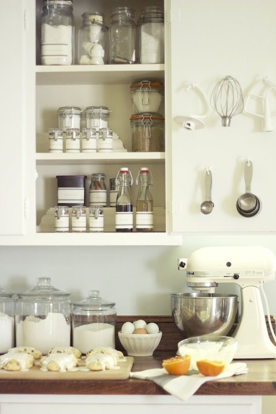 Farmhouse Kitchen Supplies