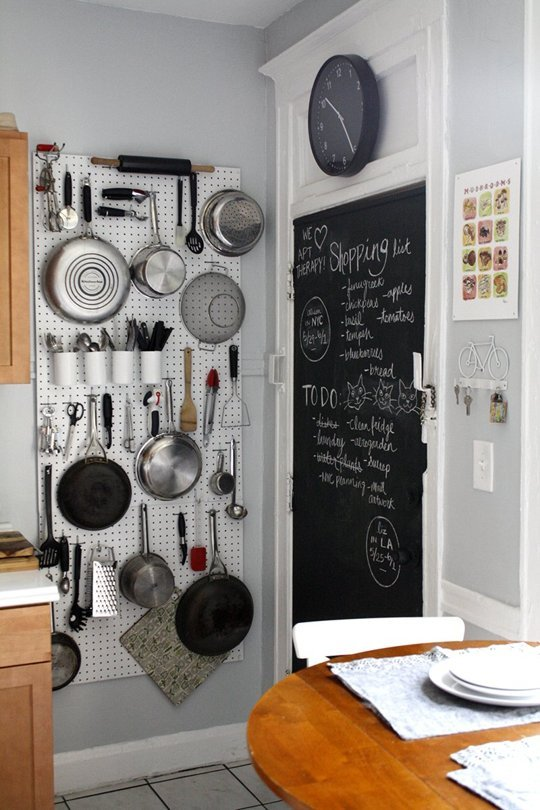 How To Add Extra StorageTo Your Small Kitchen-homesthetics.net (13)