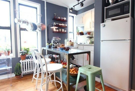 How To Add Extra Storage Space To Your Small Kitchen-homesthetics.net (15)