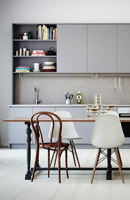 How To Add Extra Storage Space To Your Small Kitchen-homesthetics.net (6)