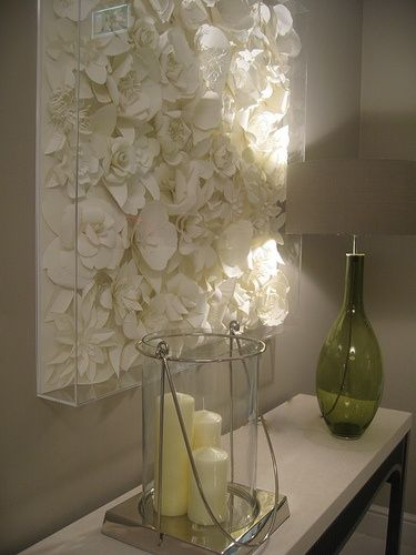 Inventive DIY Wall Art Projects-homesthetics.net (6)