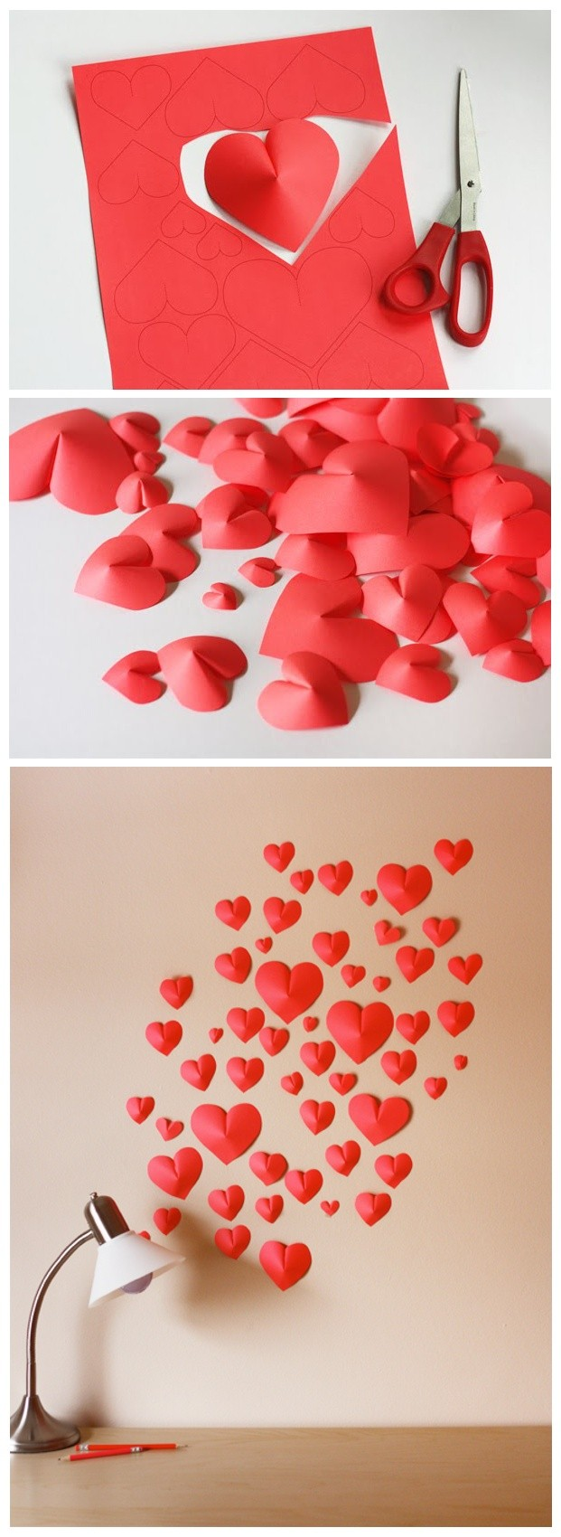 Inventive DIY Wall Art Projects-homesthetics.net (7)